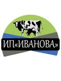 ИП Иванова Е.В.