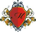 Magnus, ООО