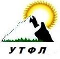 ООО Уральская Товарно Финансовая Лига