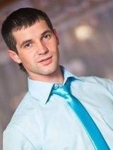 Андрей Колбин