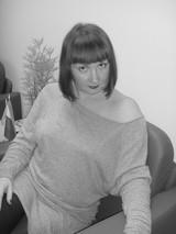 Мария Мясникова