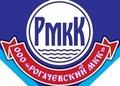 Рогачевский МКК