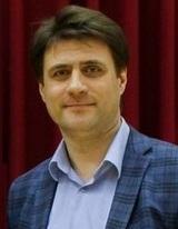 Николай Кравец