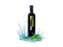 Оливковое масло SUNGREEK Extra Virgin