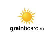 Grainboard.ru