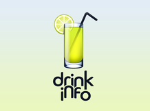 Drinkinfo