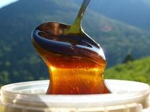 Мед и дедопродукция