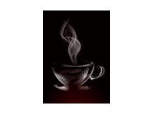 Intenso Aroma di Caffe