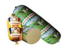 Сыр полутвердый Альпенберг